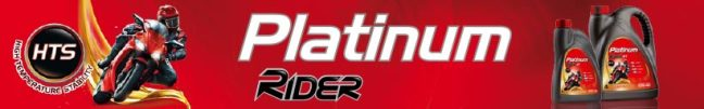baner_platinum_Rider