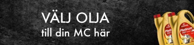 välj_olja_mc